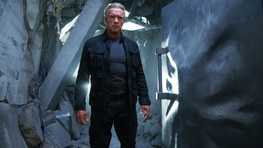 james-cameron-and-tim-millers-terminator-movie-release-date-pushed-back-social.jpg