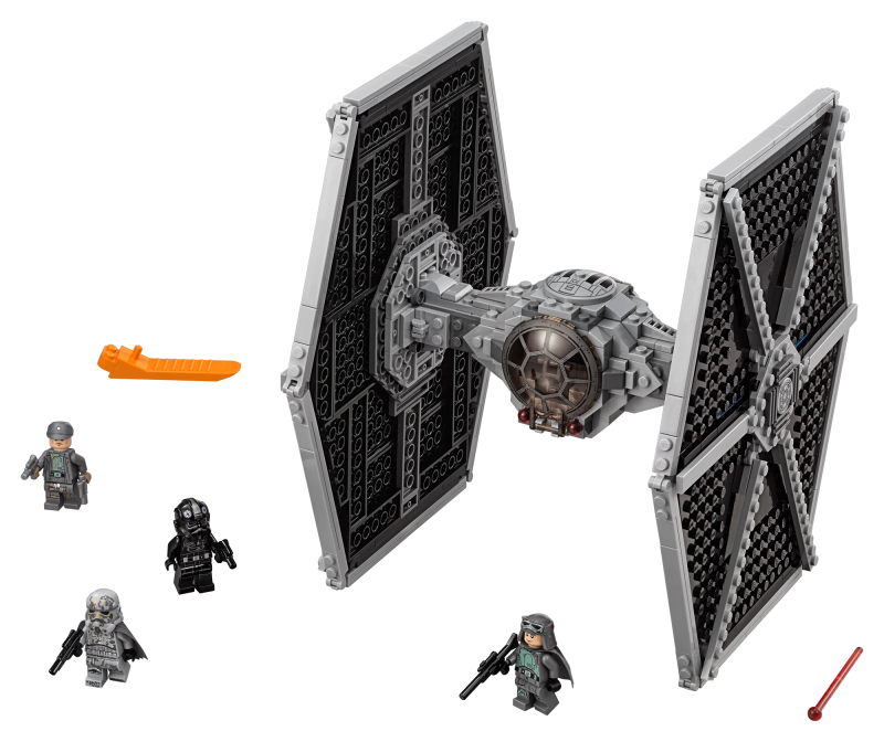 new-lego-sets-for-solo-a-star-wars-story-includes-a-1400-piece-millennium-falcon4