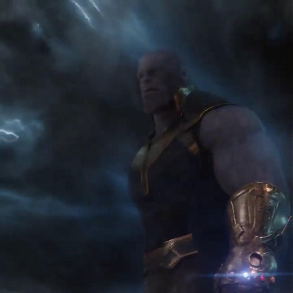 the-soul-stone-spotted-in-the-latest-promo-spot-for-avengers-infinity-war2