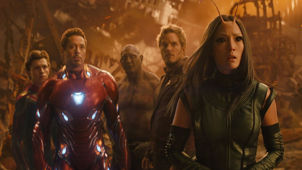 avengers-infinity-war-is-selling-more-tickets-than-the-last-seven-marvel-films-combined-social.jpg