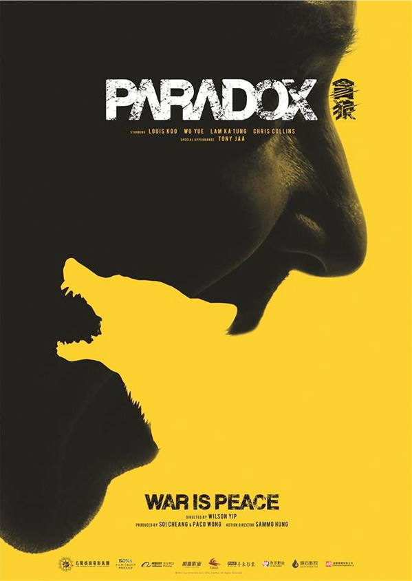 action-packed-trailer-for-tony-jaas-new-martial-arts-thriller-paradox1
