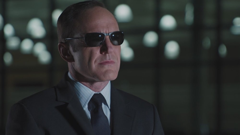 Agent Coulson Returns To The MCU in CAPTAIN MARVEL Set Photo TeaseAgent Coulson Returns To The MCU in CAPTAIN MARVEL Set Photo Tease-social.jpg