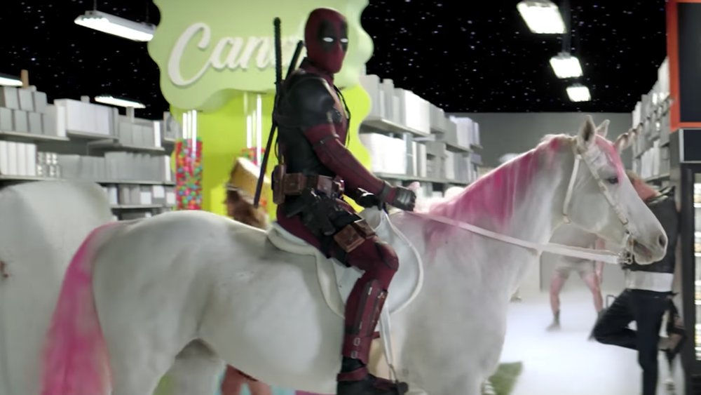 deadpool-rides-a-unicorn-in-bizarre-new-promo-and-3-new-international-deadpool-2-posters-social.jpg