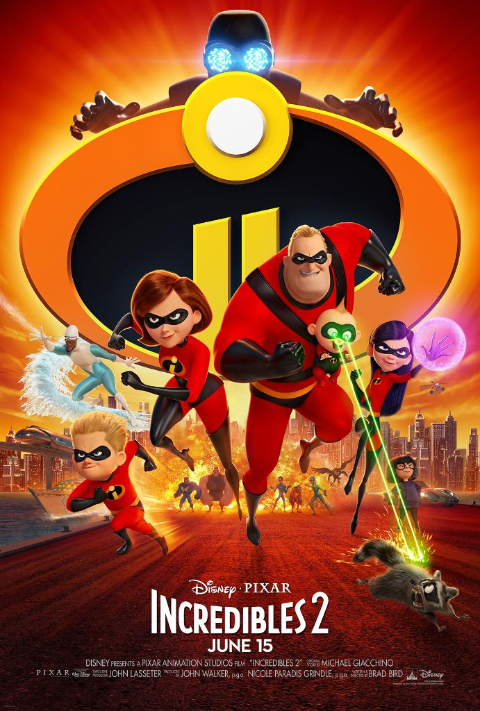 new-poster-for-incredibles-2-reveals-new-superhero-characters11