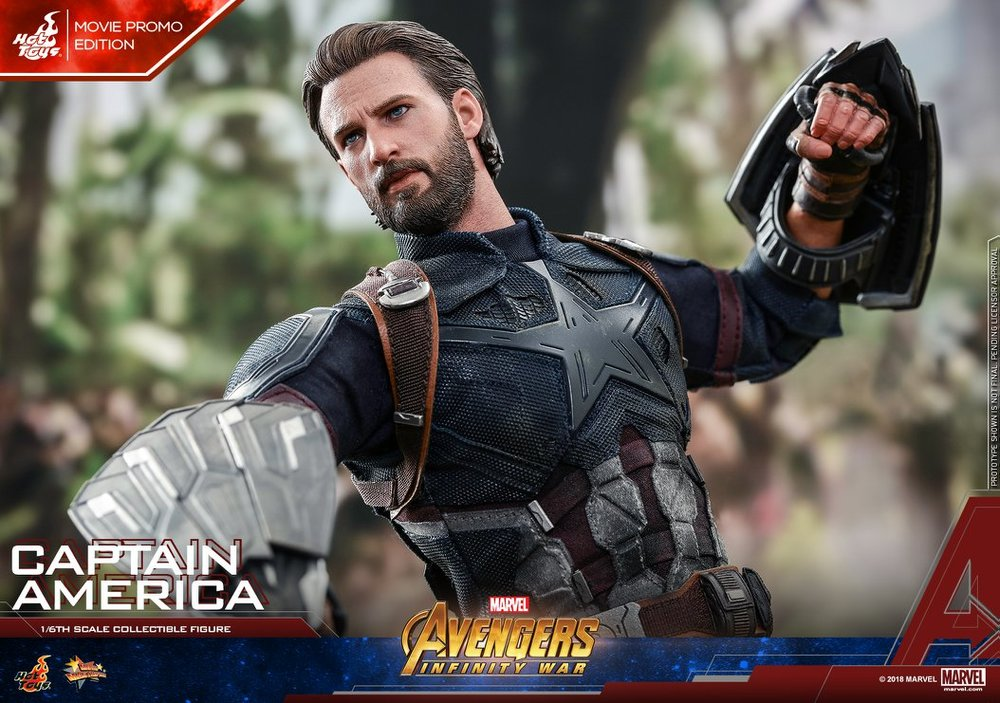 hot-toys-reveals-their-avengers-infinity-war-captain-america-action-figure