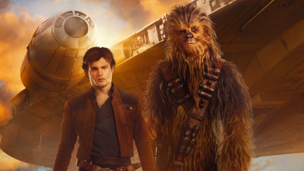 Han and Chewy Spend Some Quality Time Together in Great New TV Spot For SOLO- A STAR WARS STORY-social.jpg