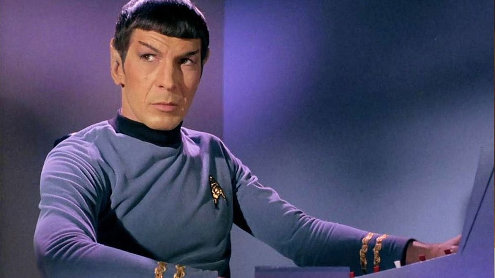 a-young-spock-will-appear-in-jonathan-frakes-directed-episode-of-star-trek-discovery-season-2-social.jpg