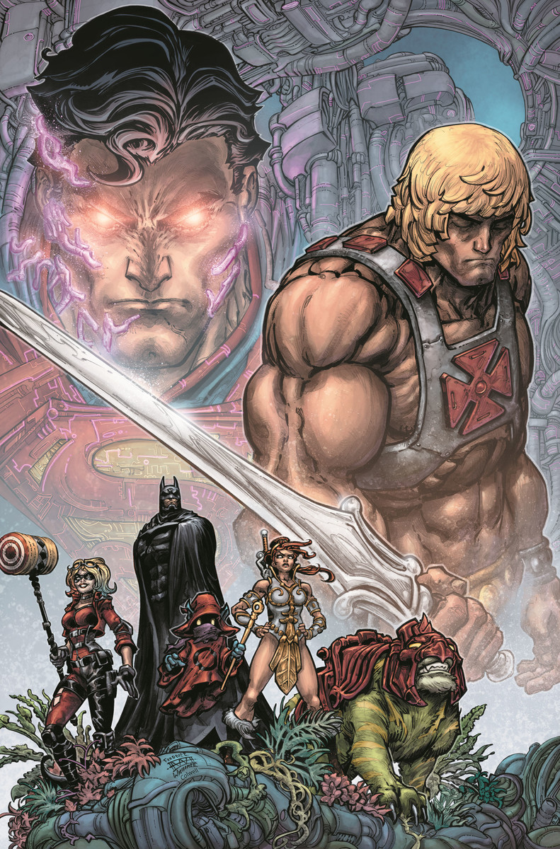 batman-recruits-he-man-to-fight-superman-in-upcoming-injustice-comic1