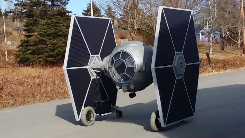 star-wars-fan-builds-an-electric-powered-drivable-tie-fighter-social.jpg