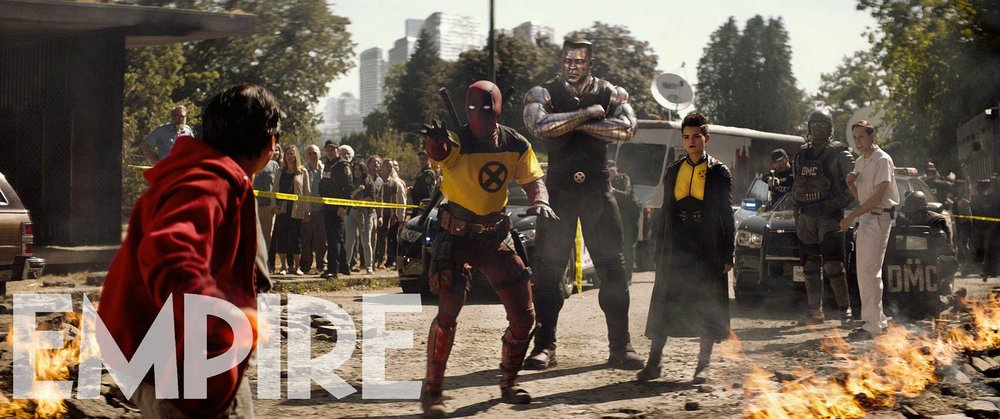 deadpool-teams-up-with-his-x-men-crew-again-in-new-photo-from-deadpool-21