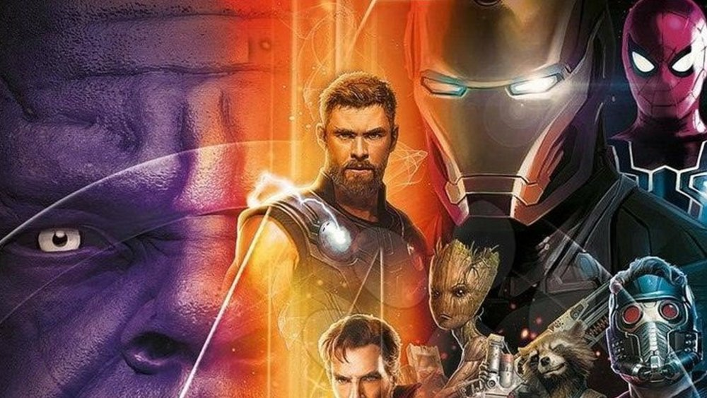 apparently-free-avengers-infinity-war-tickets-are-being-hidden-behind-posters-social.jpg