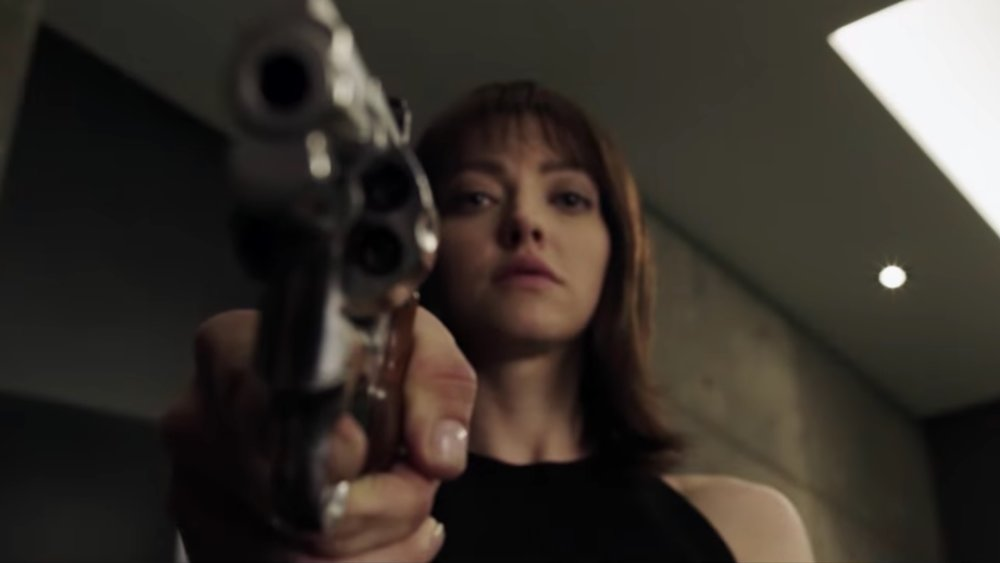 two-new-trailers-for-the-sci-fi-thriller-anon-with-clive-owen-and-amanda-seyfried-social.jpg