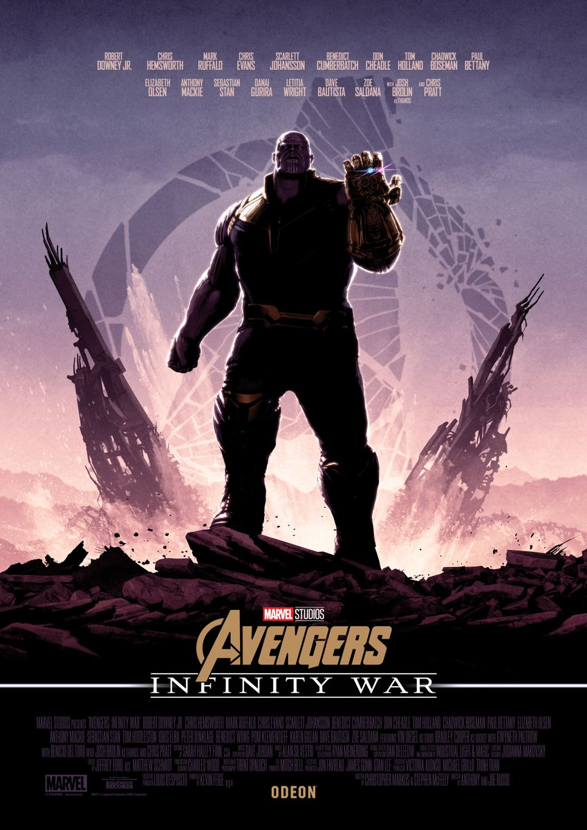 this-awesome-series-of-avengers-infinity-war-poster-art-comes-from-artist-matt-ferguson1