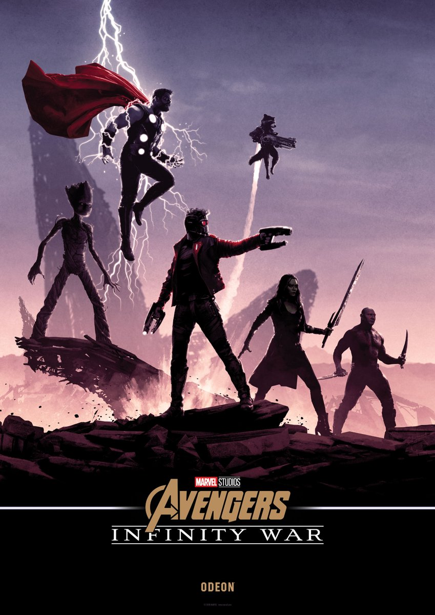 this-awesome-series-of-avengers-infinity-war-poster-art-comes-from-artist-matt-ferguson.jpg