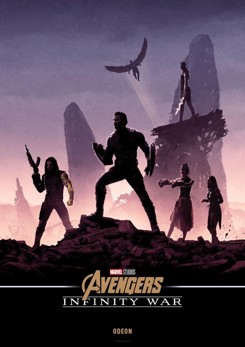 this-awesome-series-of-avengers-infinity-war-poster-art-comes-from-artist-matt-ferguson2.jpg