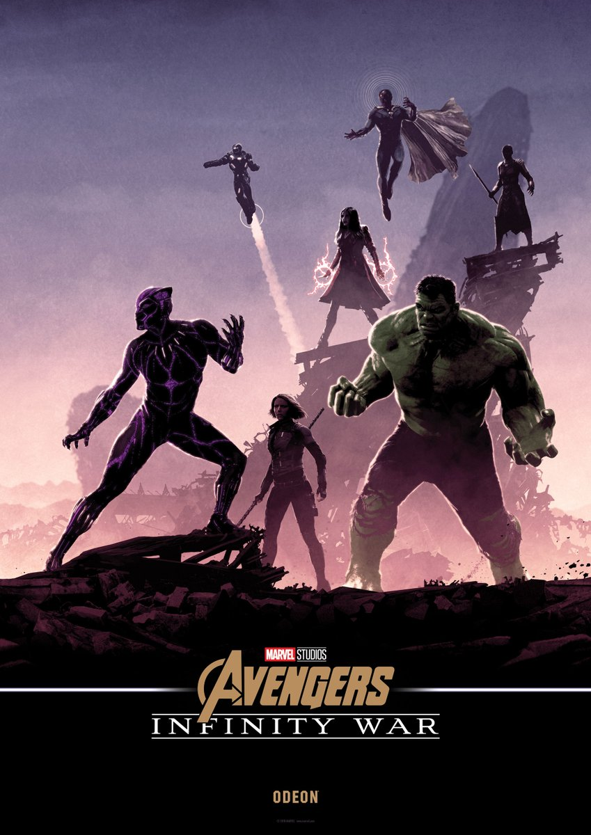 this-awesome-series-of-avengers-infinity-war-poster-art-comes-from-artist-matt-ferguson3.jpg