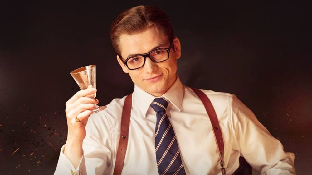 kingsman-star-taron-egerton-is-set-to-play-elton-john-in-the-biopic-rocketman-social.jpg