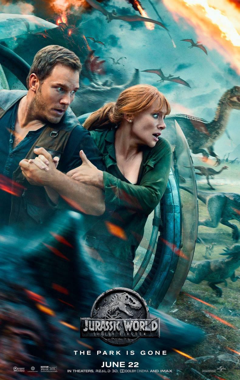 jurassic-world-fallen-kingdom-international-trailer-introduces-a-deadly-new-dinosaur-social