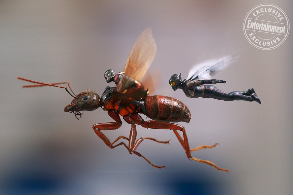 new-ant-man-and-the-wasp-photos-and-the-story-will-focus-on-getting-janet-van-dyne-out-of-the-quantum-realm2