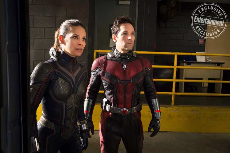 new-ant-man-and-the-wasp-photos-and-the-story-will-focus-on-getting-janet-van-dyne-out-of-the-quantum-realm3