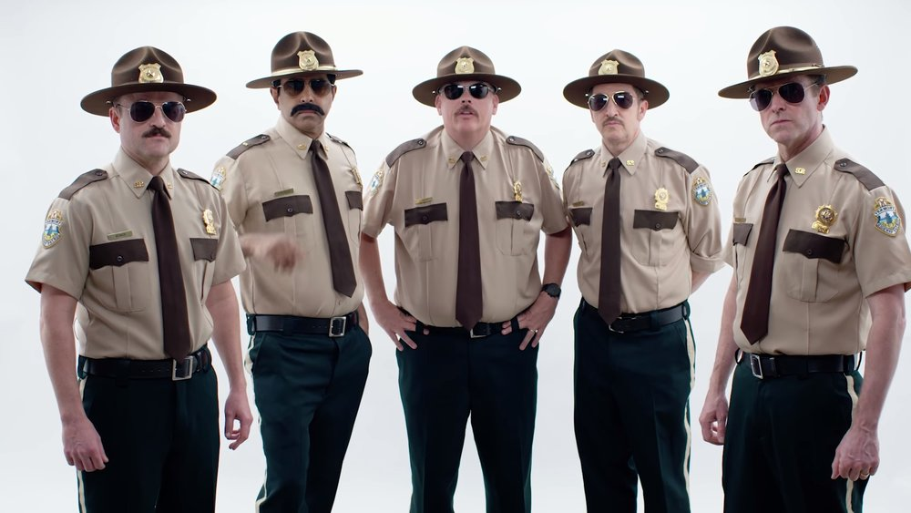watch-the-cast-of-super-troopers-roast-each-other-social.jpg