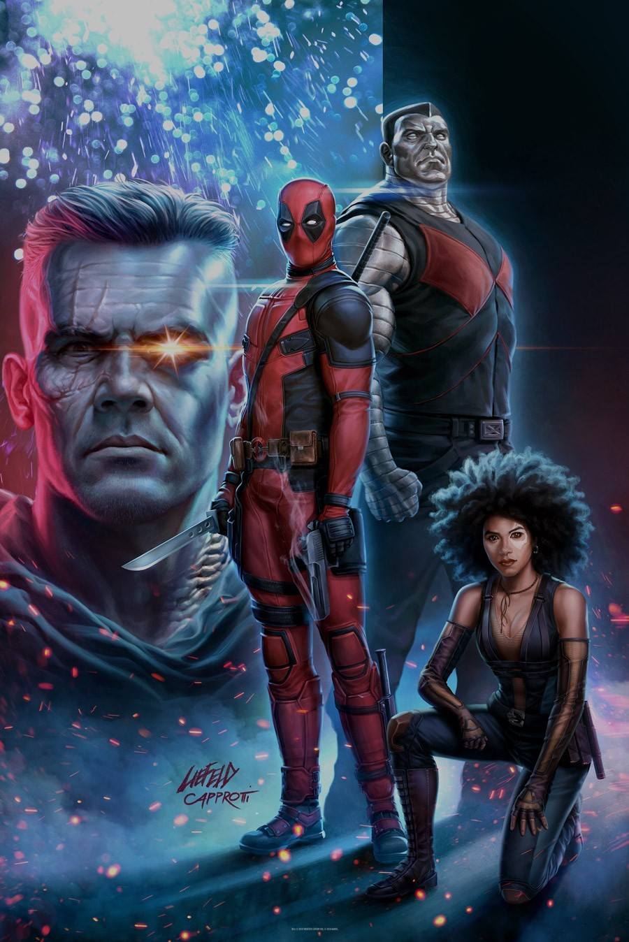 new-deadpool-2-poster-art-released-by-artist-rob-liefeld-and-dolby-cinema1