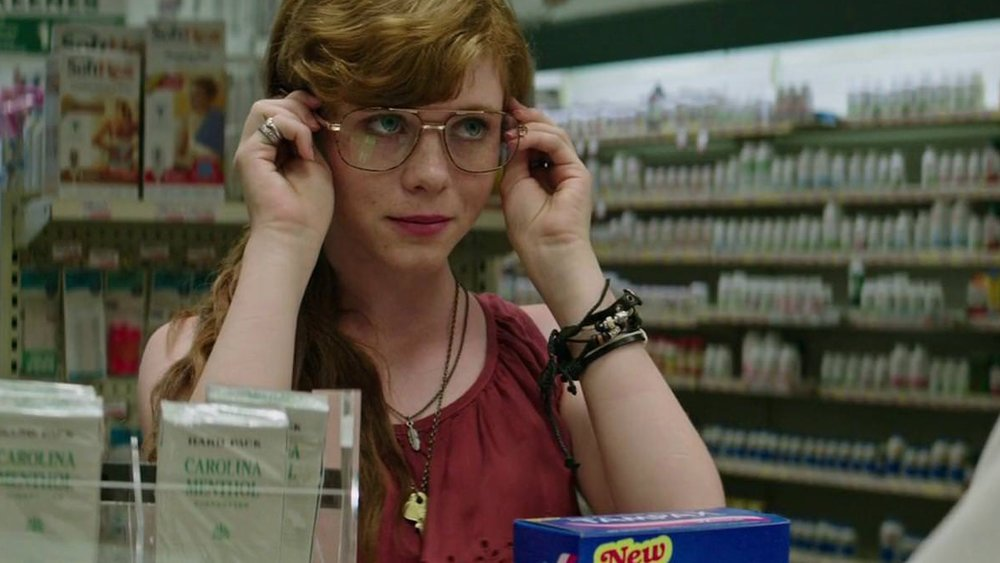 it-star-sophia-lillis-set-to-play-nancy-drew-in-wbs-nancy-drew-and-t-social.jpg