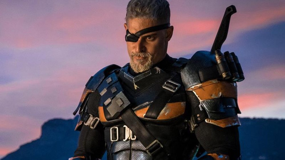 joe-manganiellodiscusses-his-take-on-deathstroke-and-says-his-research-will-be-used-in-gareth-evans-film-social.jpg