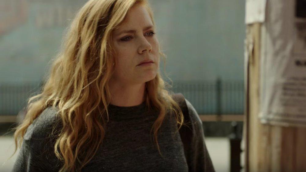 teaser-trailer-for-amy-adams-new-psychological-thriller-hbo-series-sharp-objects-social.jpg