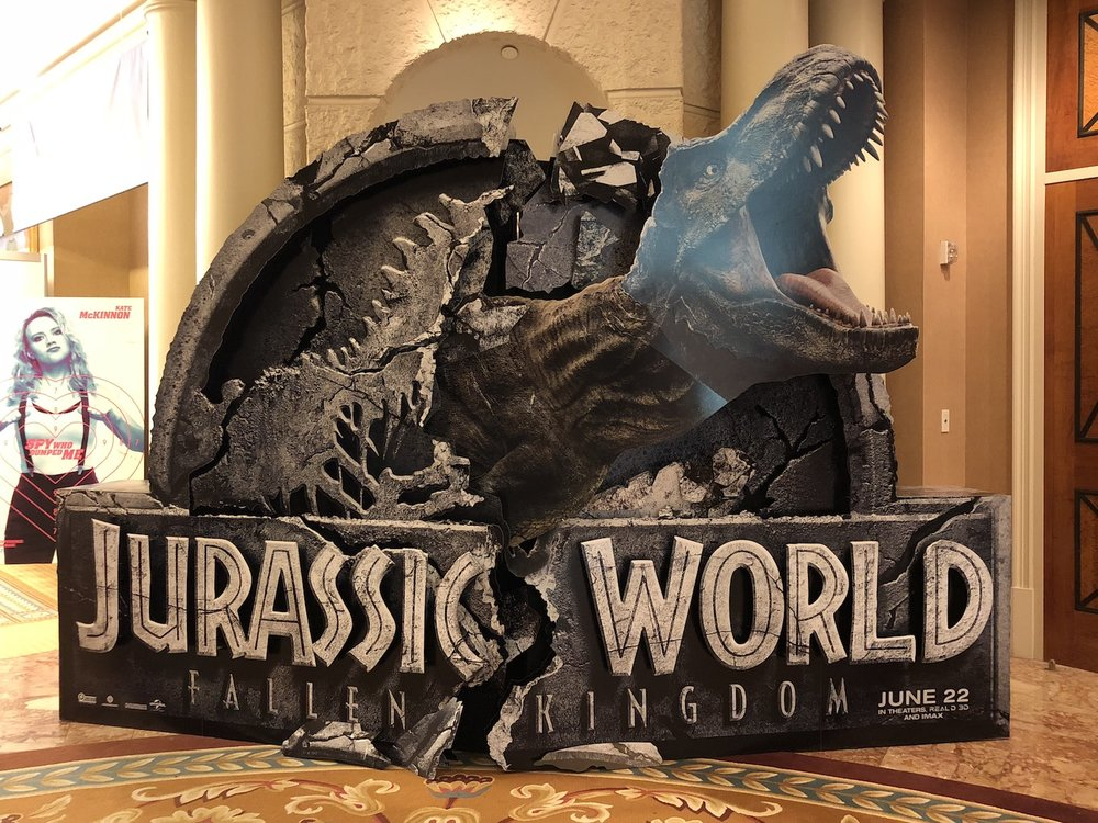 new-movie-standees-and-posters-for-incredibles-2-infinity-war-meg-jurassic-world-fallen-kingdom-and-more5