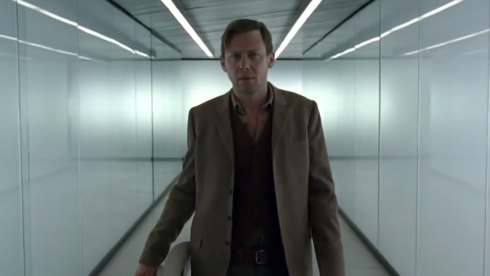 check-out-all-the-roles-jimmi-simpson-played-leading-up-to-westworld-social.jpg