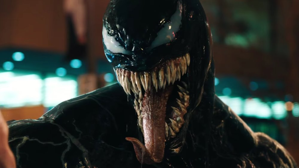 tom-hardy-transforms-into-venom-in-a-substantially-better-new-trailer-for-venom-social.jpg