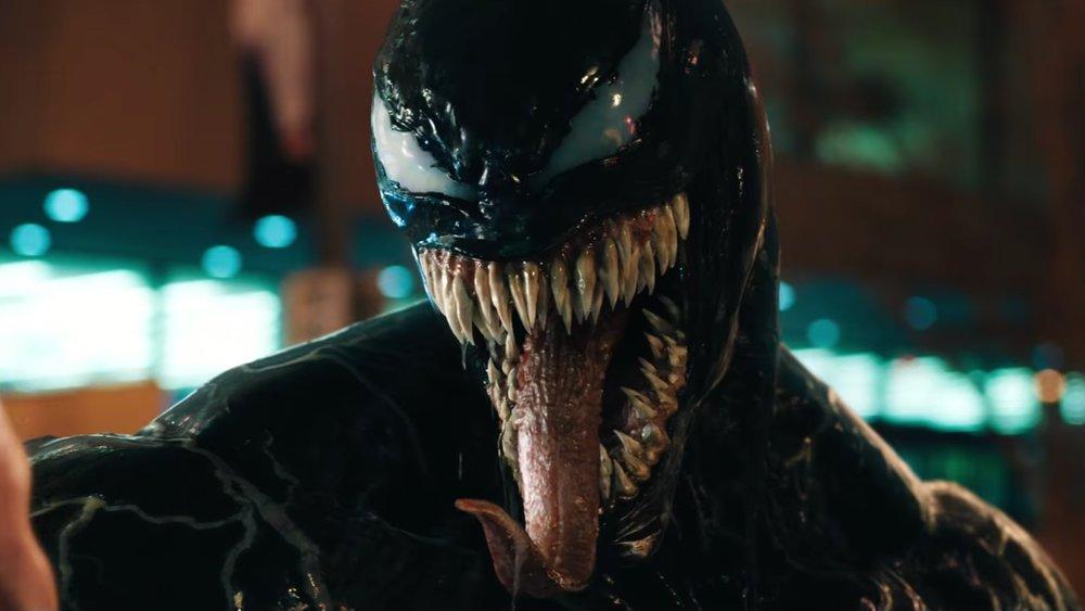 tom-hardy-transforms-into-venom-in-a-substantially-better-new-trailer-for-venom-social.jpg