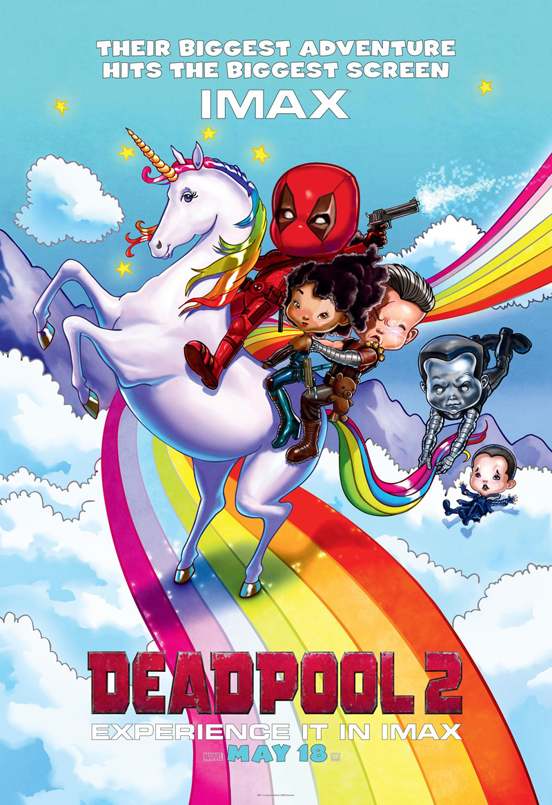imax-reveals-the-silliest-poster-for-deadpool-2-yet1