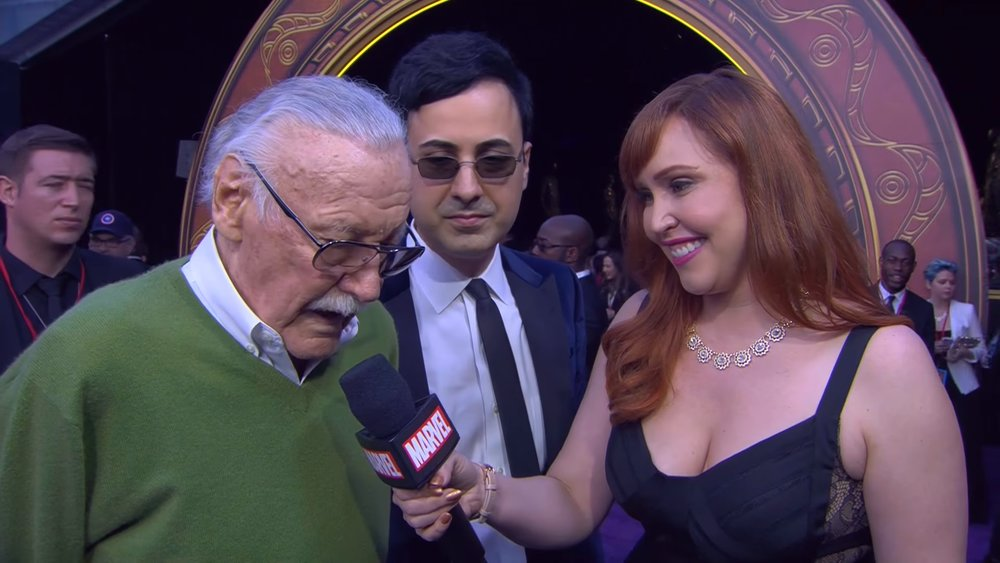 check-out-stan-lees-interview-from-the-red-carpet-of-avengers-infinity-war-social.jpg