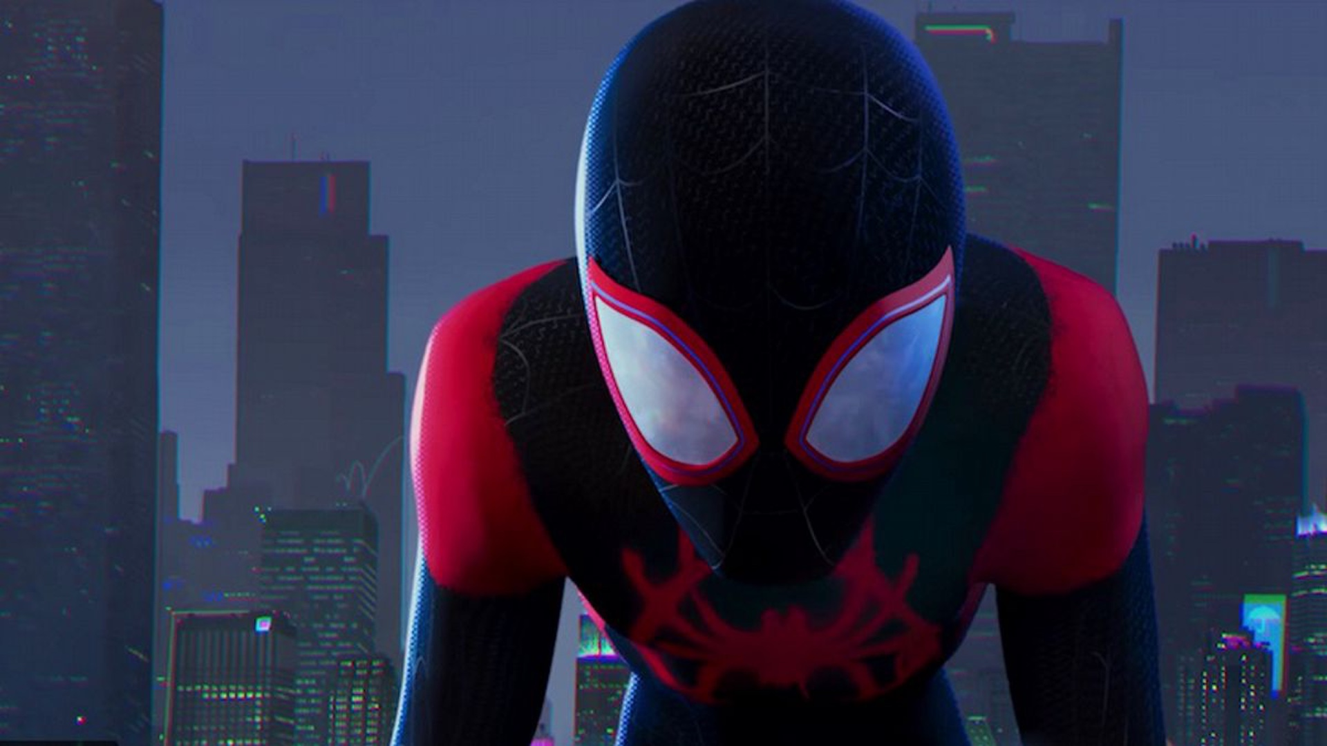 spider-man-into-the-spiderverse-three-villains-revealed-