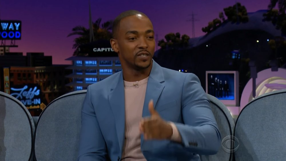 watch-anthony-mackie-recalls-the-time-he-fell-off-a-roof-social.jpg