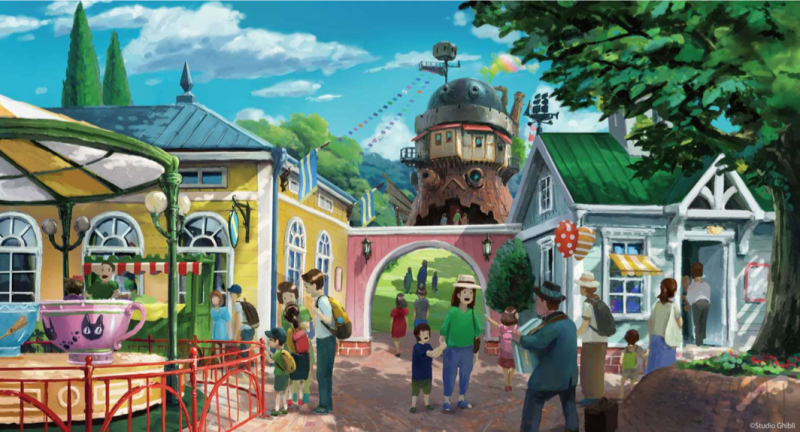 beautiful-concept-art-surfaced-for-the-studio-ghibli-theme-park4