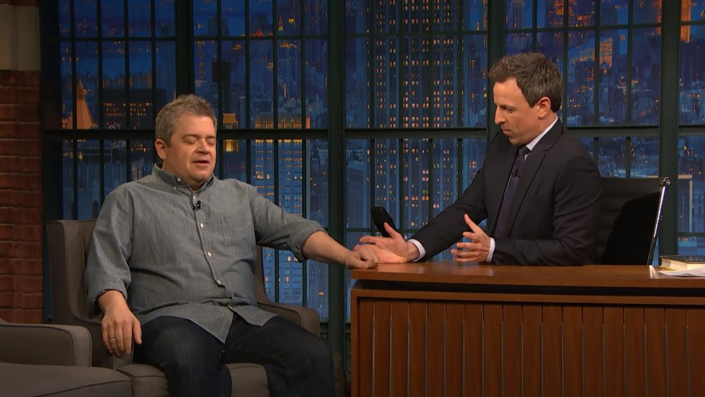 watch-patton-oswalt-talks-about-his-late-wifes-role-in-taking-down-the-golden-state-killer-social.jpg