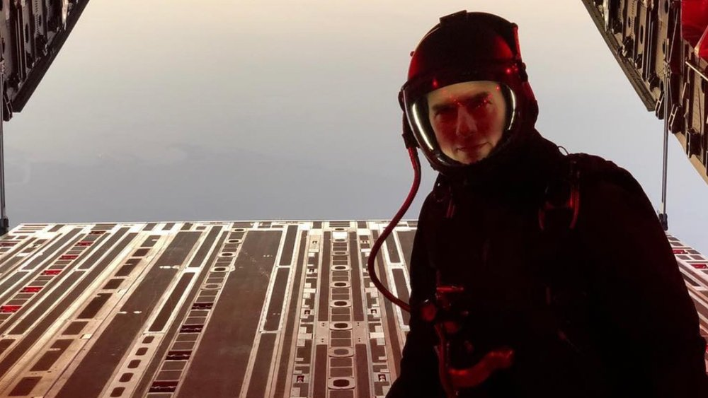 tom-cruise-shares-the-intense-details-and-footage-of-how-they-pulled-off-the-impossible-halo-jump-stunt-in-mission-impossible-fallout-social.jpg