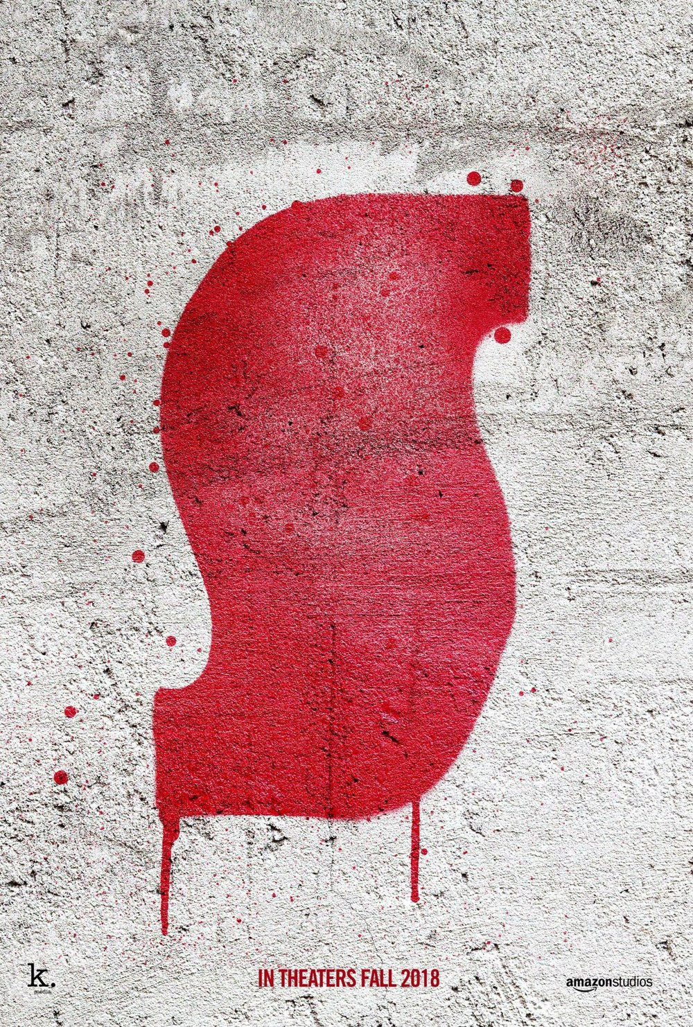 some-grisly-footage-from-the-suspiria-remake-screened-and-it-was-horrifically-disturbing1