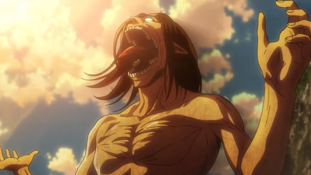 new-trailer-for-attack-on-titan-season-3-reveals-july-release-date-social.jpg