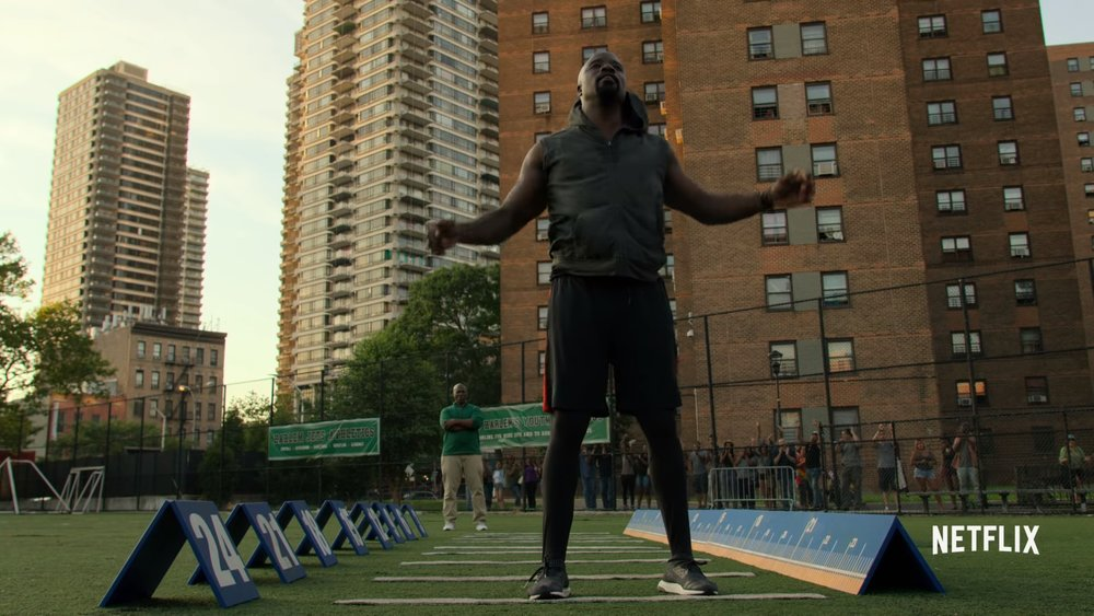 new-luke-cage-clip-shows-luke-showing-off-for-the-crowd-social.jpg