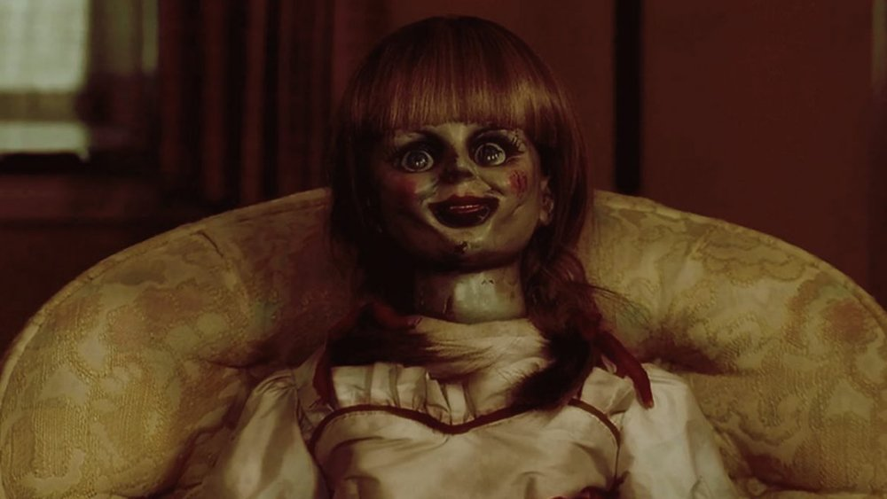 theres-a-third-annabelle-horror-film-in-development-with-director-gary-dauberman-social.jpg