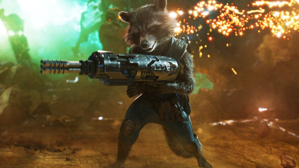 how-the-events-of-avengers-infinity-war-will-dramatically-effect-rocket-raccoon-social.jpg