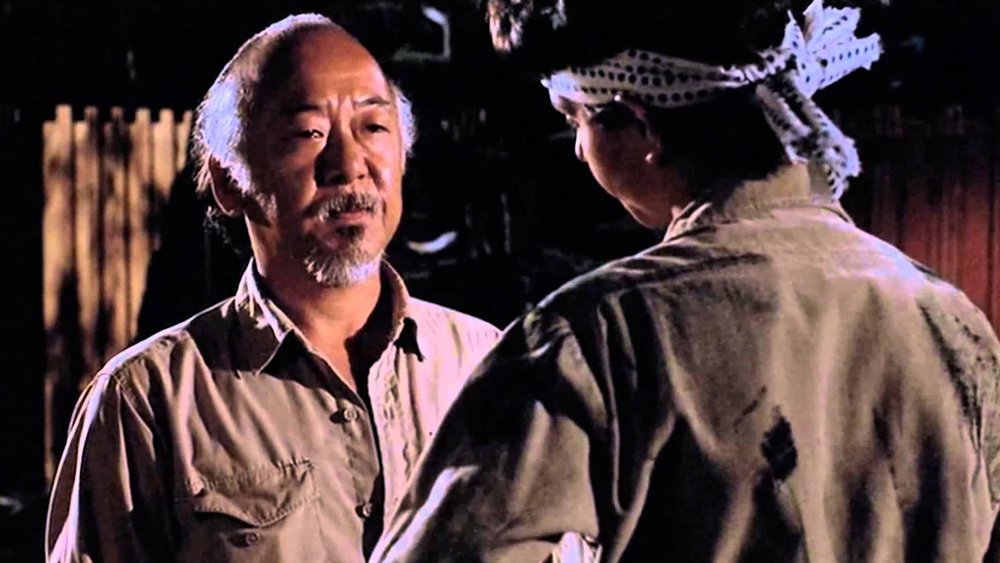 mr-miyagi-will-still-be-at-the-heart-of-karate-kid-reboot-cobra-kai-social.jpg
