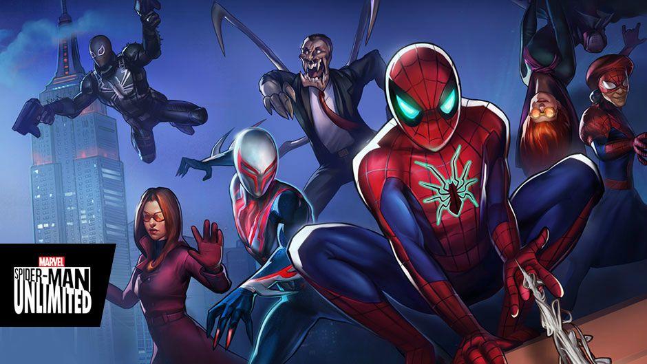 spider-man-unli.jpg