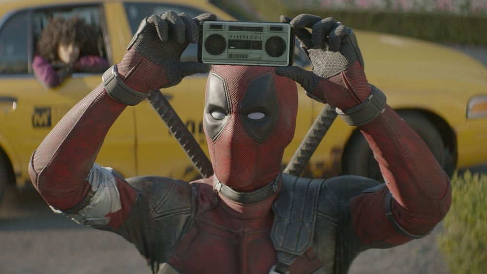 peter-annoys-deadpool-in-new-deadpool-2-tv-spot-and-ryan-reynolds-shares-deadpools-avengers-rejection-letter-social.jpg