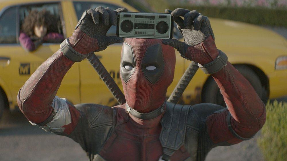 peter-annoys-deadpool-in-new-deadpool-2-tv-spot-and-ryan-reynolds-shares-deadpools-avengers-rejection-letter-social.jpg