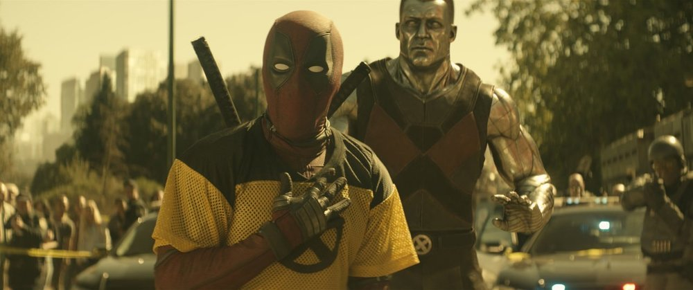 deadpool-2-photos-4-1105576.jpeg